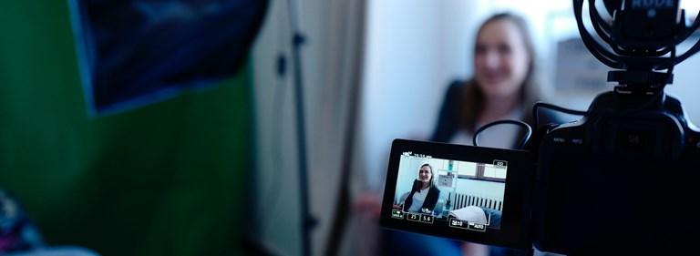 Top tips for creating a video application