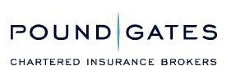 Best Employer case study: Pound Gates