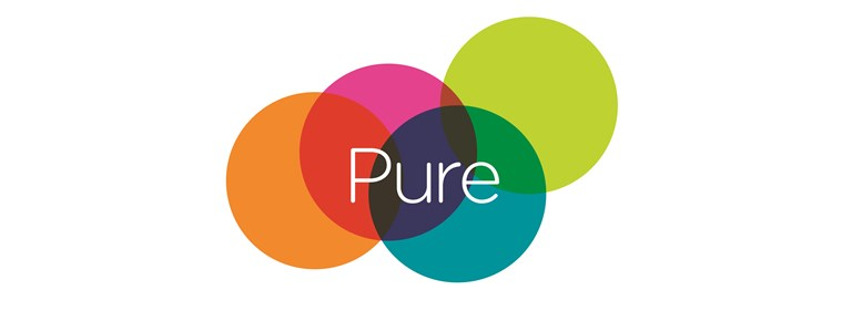A message from Pure's Directors on Covid-19