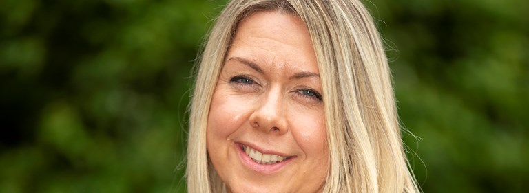 Pure promotes Jodie Woodrow to Business Director