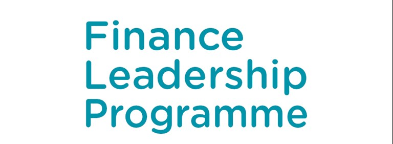 Finance professionals take part in second session of Finance Leadership Programme
