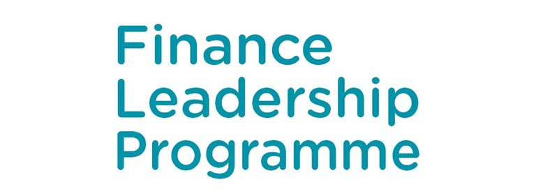 Make the step up to becoming a finance leader with Pure's career development sessions