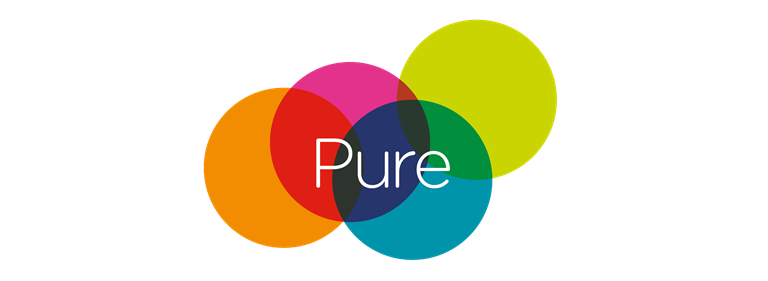 Pure launches engaging new website for clients and candidates