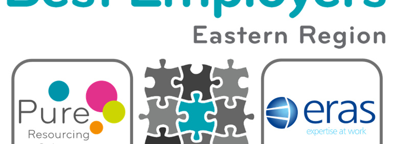 Still time to be the East of England's Best Employer