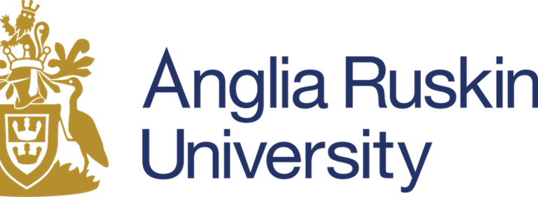 Pure supports Anglia Ruskin students with a mock interview session