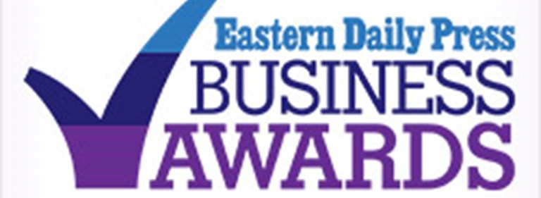 Best Employer finalists at 2018 Suffolk Business Awards revealed