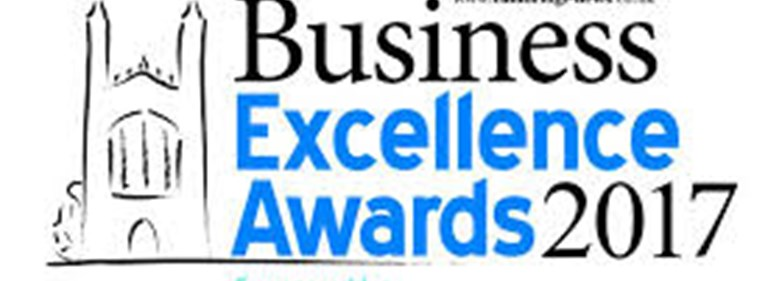 Pure crowns Bidwells 'Employer of the Year' at annual Cambridge Business Excellence Awards