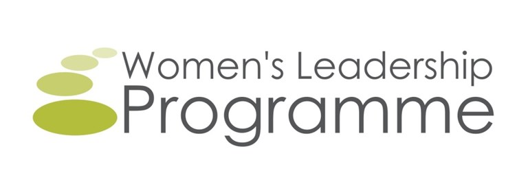 New Sponsored Place Available on Leadership Programme for Aspiring Women