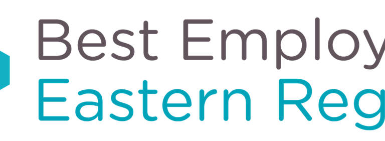 Five ways to encourage staff to complete the Best Employers Eastern Region employee survey